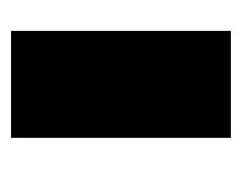 St Ebbe's Church Logo