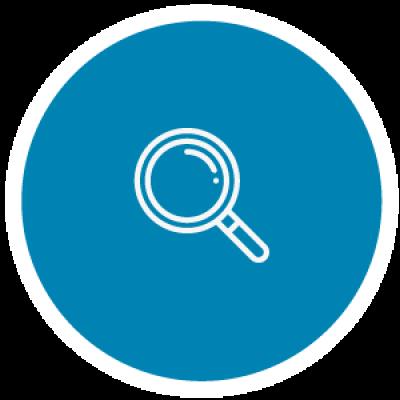 Disvoer Icon