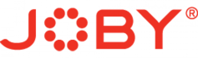 JOBY Logo\