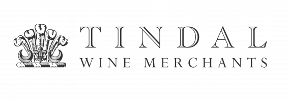 Tindal Wine Merchants