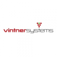 Vintner Systems logo