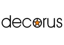 Decorus Logo