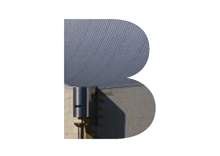Studio B Architects logo