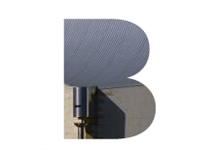 Studio B Architects logo