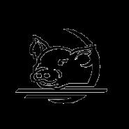 Coopers Oxford Pork Logo