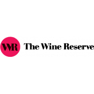 The Wine Reserve Logo