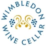 Wimbledon Wine Cellar
